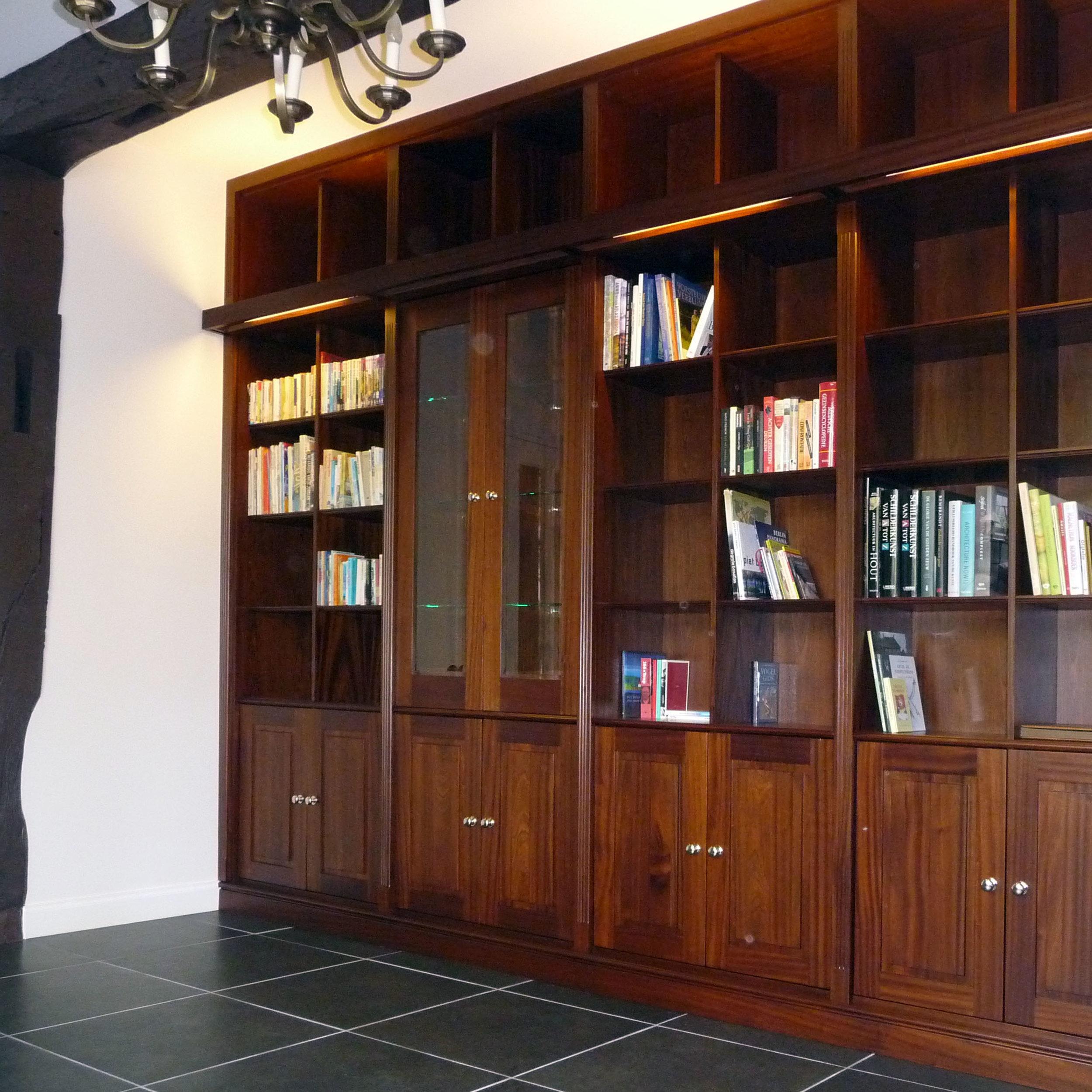 bibliotheek kast landelijk 002.jpg
