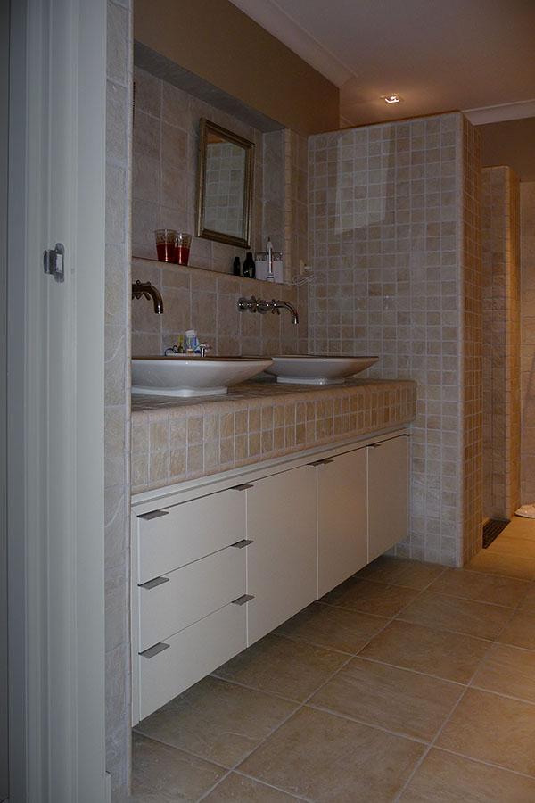 badkamer landelijk gezondheids centrum de Zaan 033.jpg