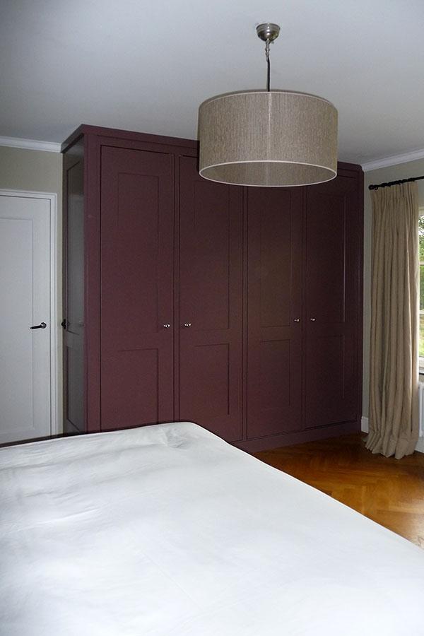 slaapkamer kast landelijk monnink 022 copy.jpg
