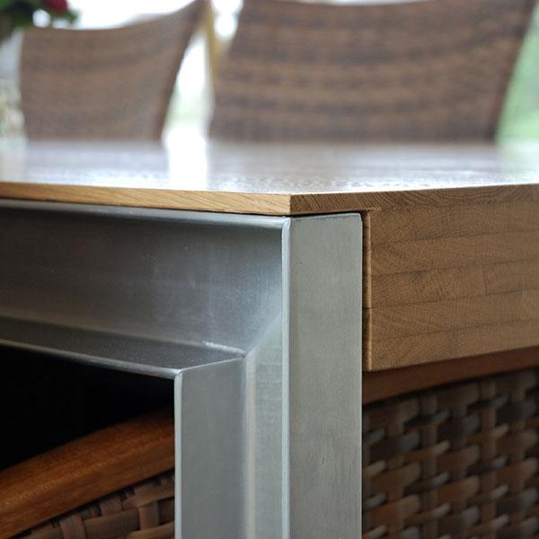 tafel detail DSC_00330031.jpg