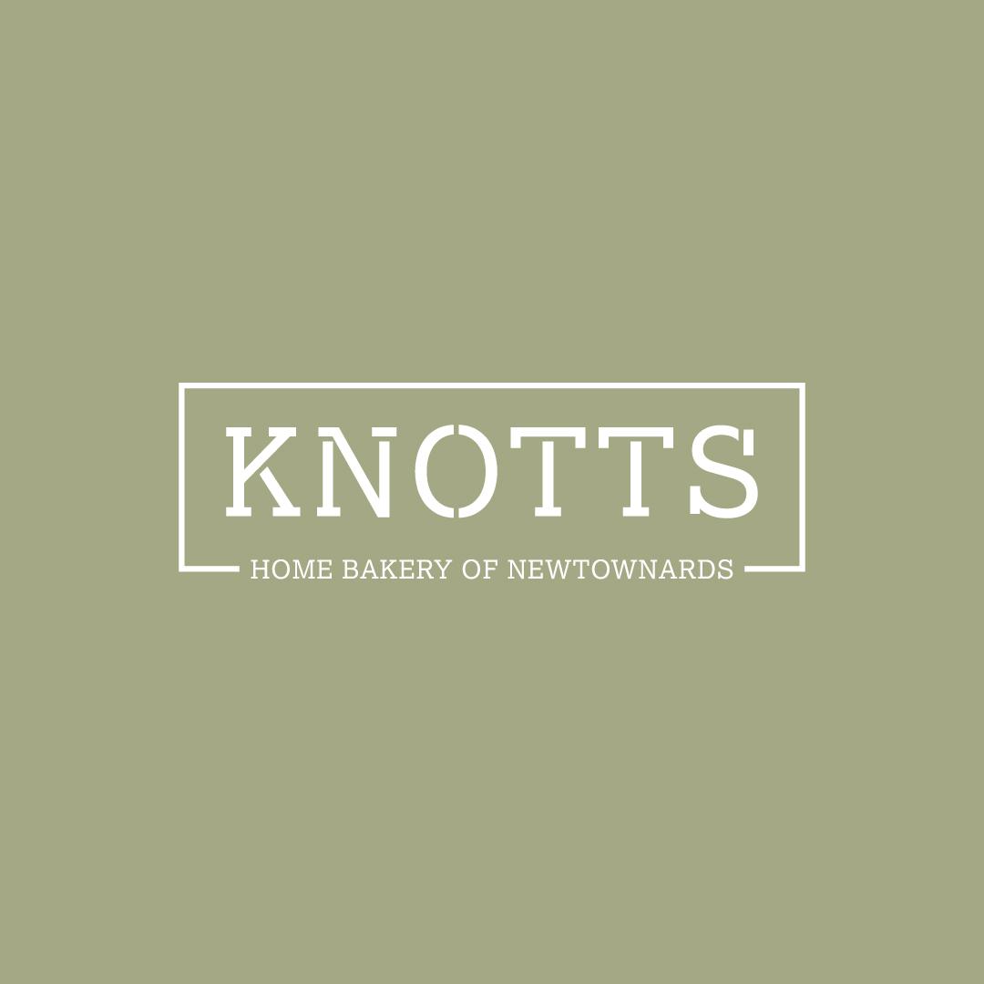 Knotts-Home-Bakery-of-Newtownards LOGO.jpg