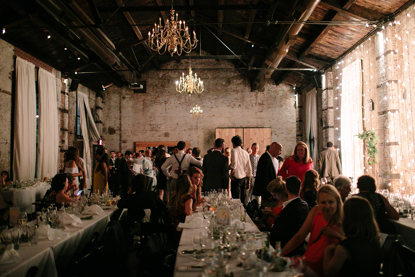 reception_447.jpg