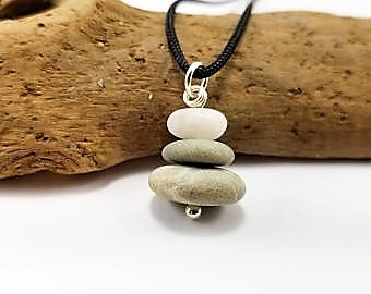 - Rock You WearHand carved rock jewelry for men and women. Brandon Thursby is a New England artist from Narragansett, RI.