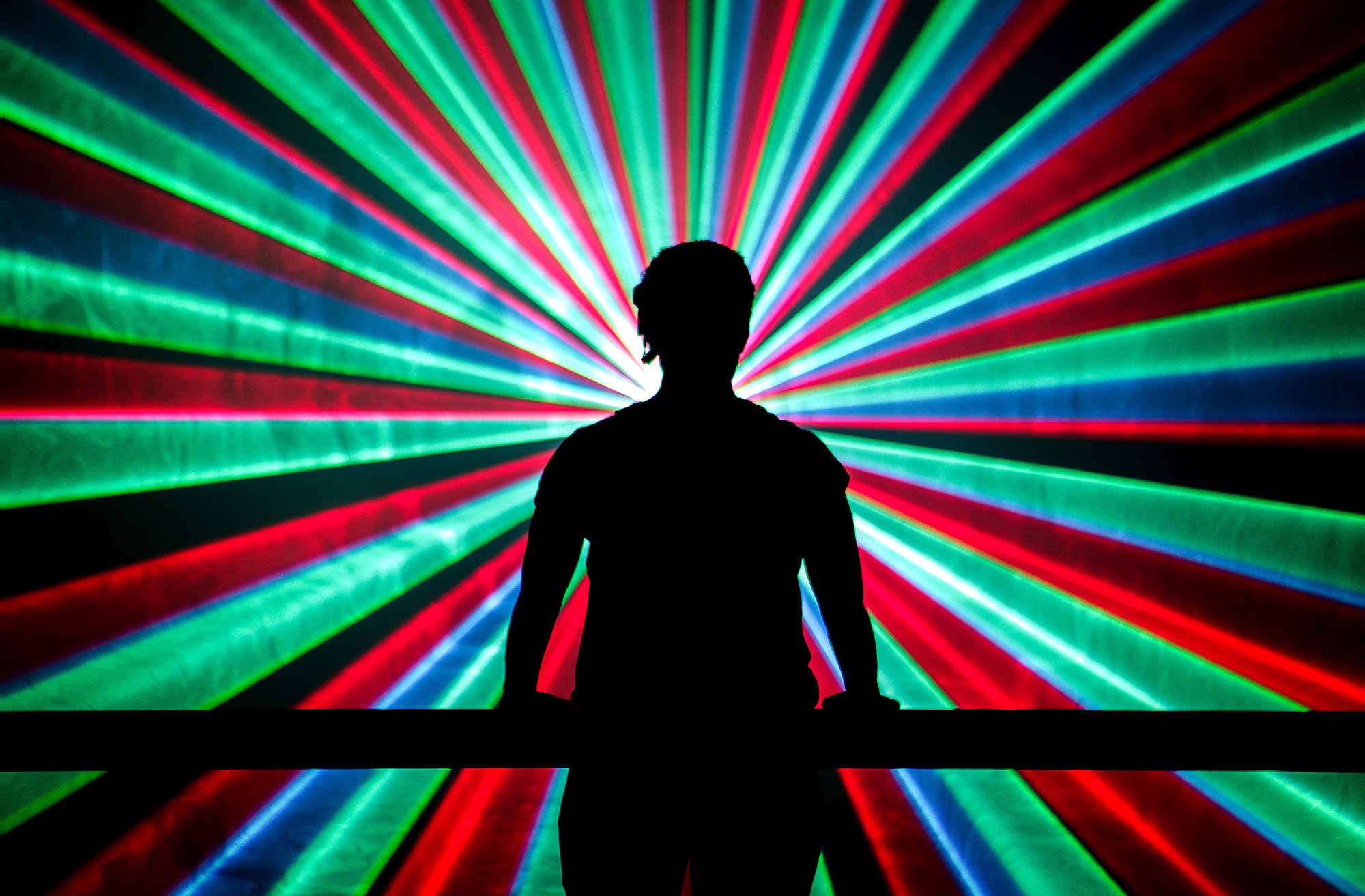 wavelength3.jpg