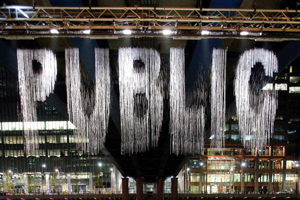 public3.jpg