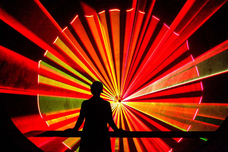 wavelength1.jpg