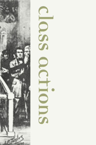 C&C-002-homepageblocks_v2_classactions.png