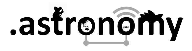 dotastro7_logo.png
