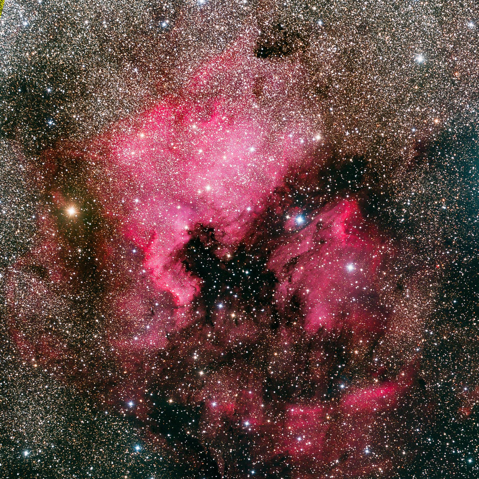 NGC 7000 LRGB-2.jpg