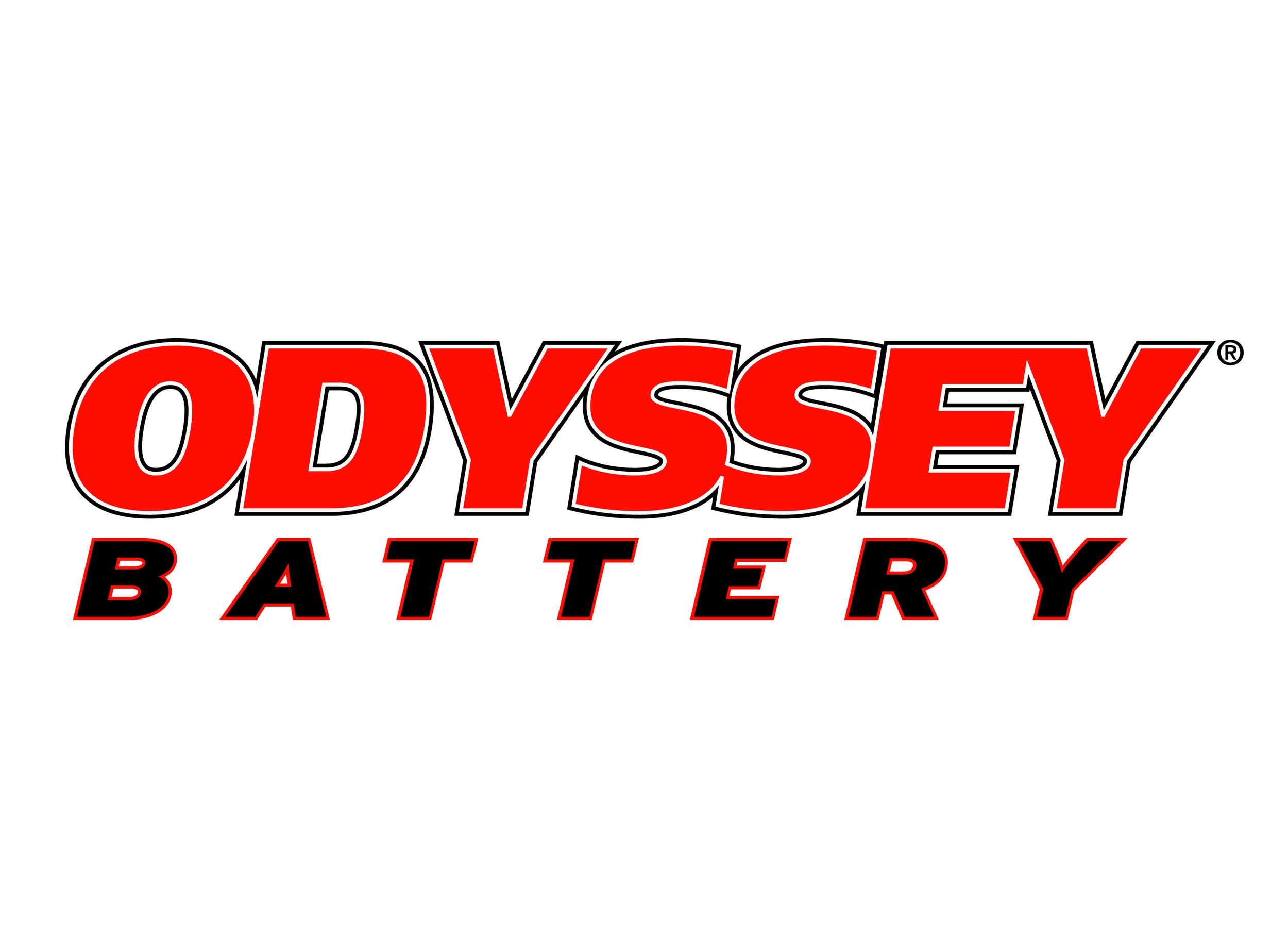 Odyssey BATTERY logo_4C