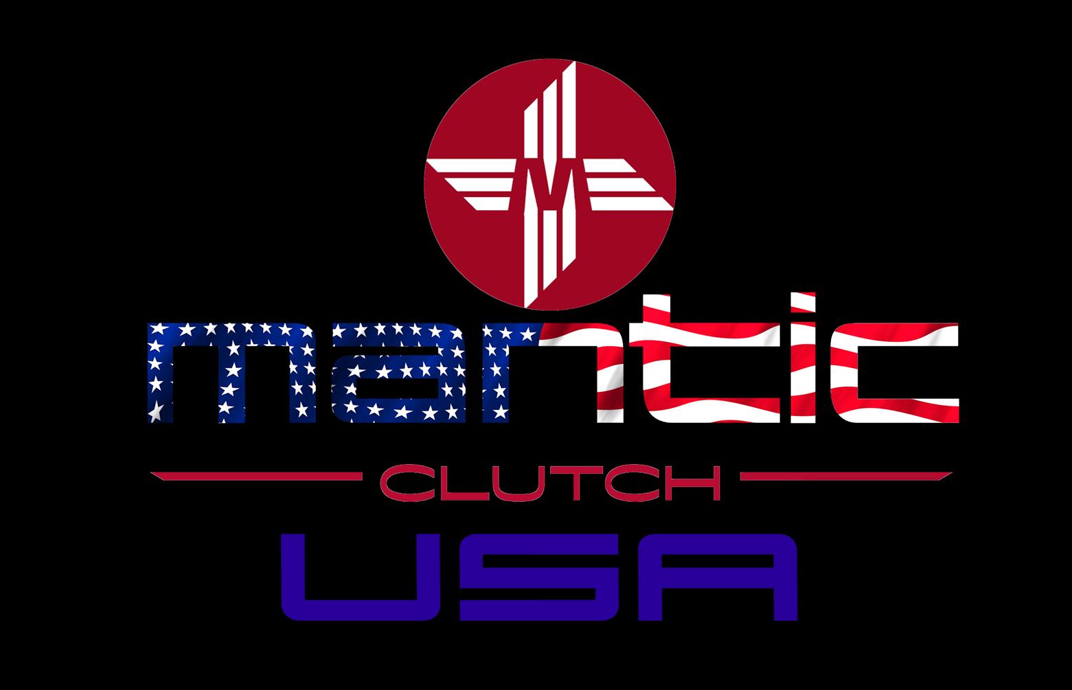 mantic_usa_logo_Banner Black.jpg