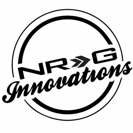 nrg-innovations-blk-c-f-interior-deck-lid-90-93-acura-integra-hb-da-6.png