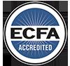 ecfla-logo-sm.png