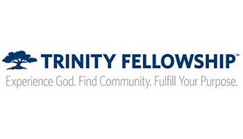 trinityfellowship.jpg