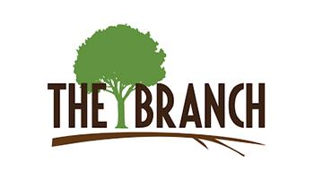 thebranch.jpg