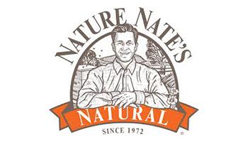 naturenates.jpg