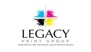 legacyprint.jpg