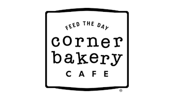 cornerbakery.jpg