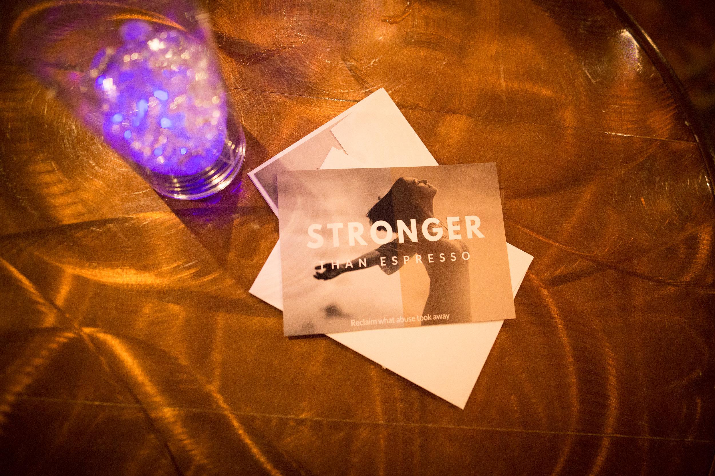 Stronger Gala 2017-1.jpg