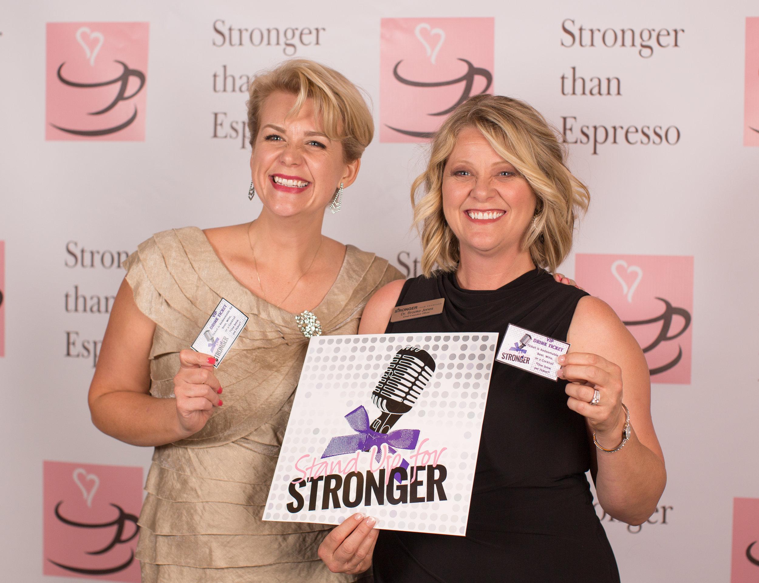 Stronger Gala 2017-13.jpg