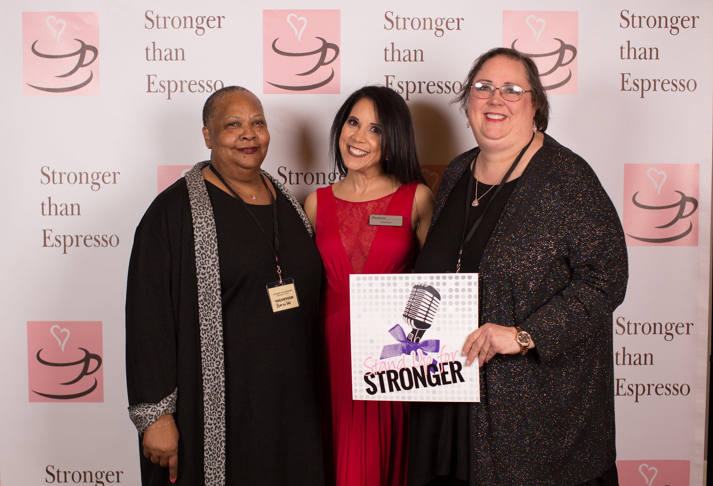 Stronger Gala 2017-41.jpg