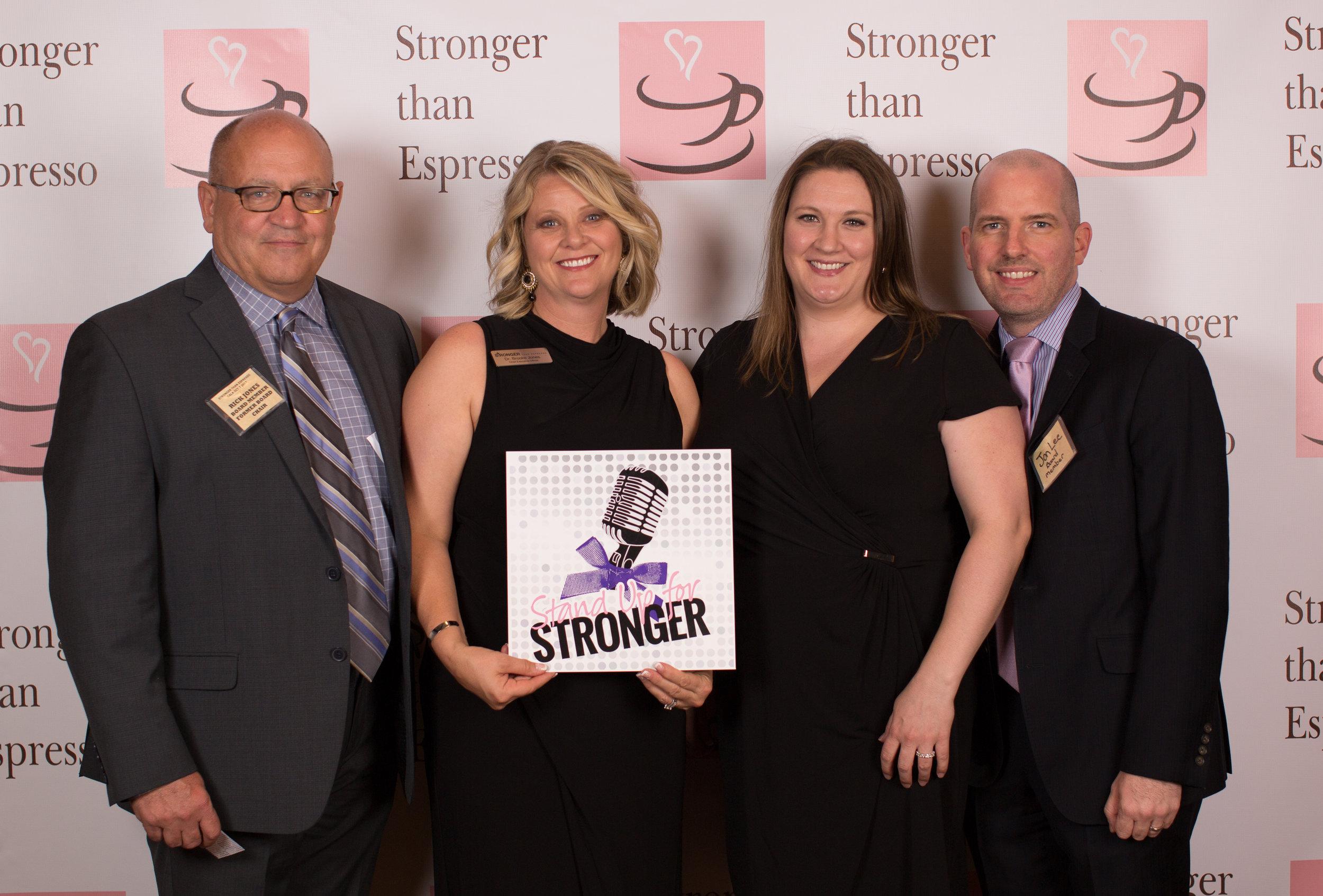 Stronger Gala 2017-50.jpg
