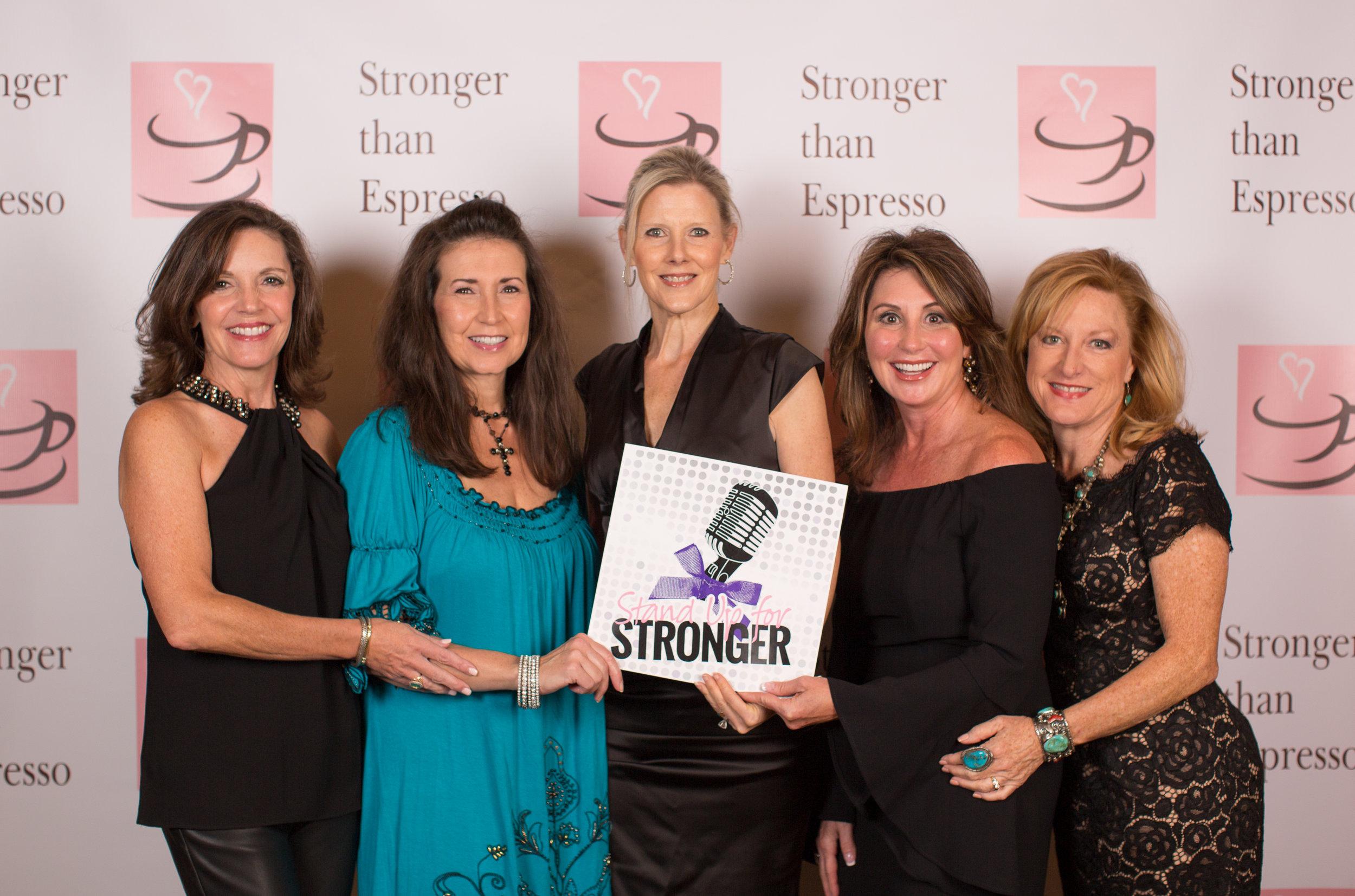 Stronger Gala 2017-68.jpg