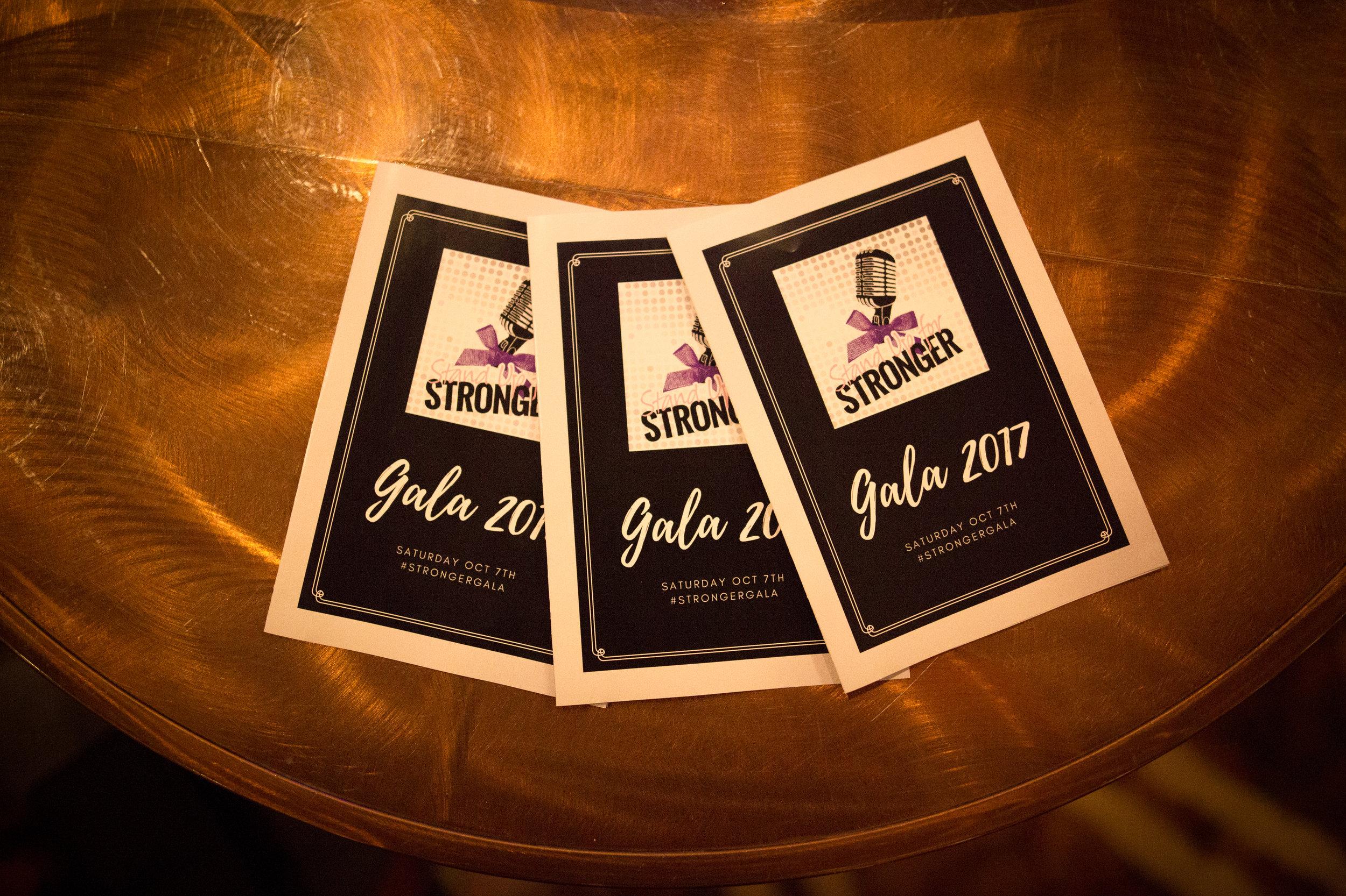 Stronger Gala 2017-77.jpg