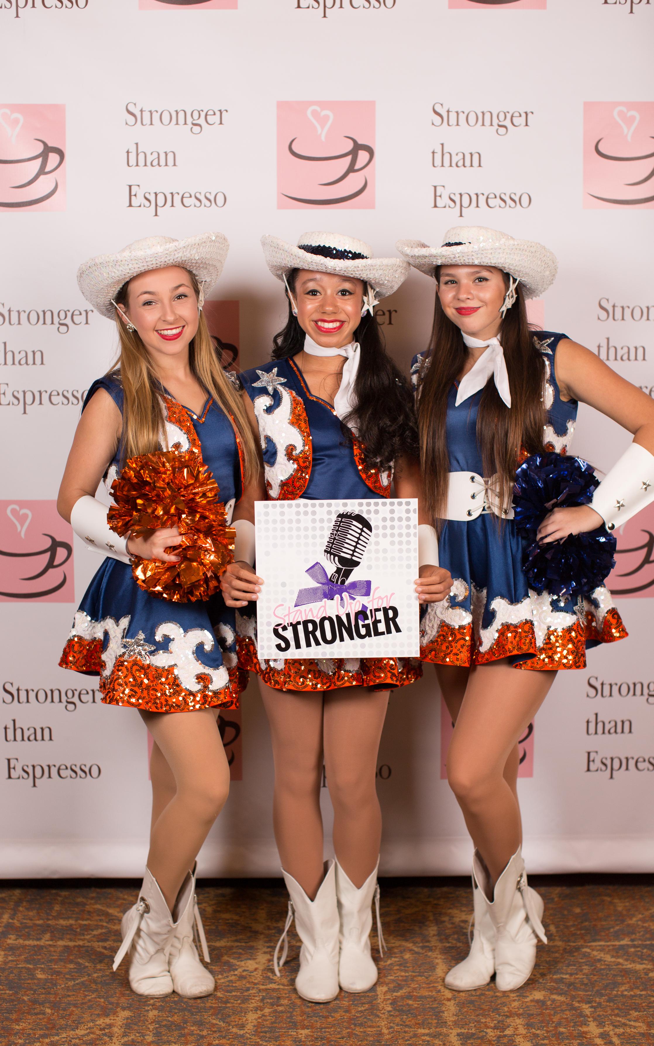 Stronger Gala 2017-101.jpg