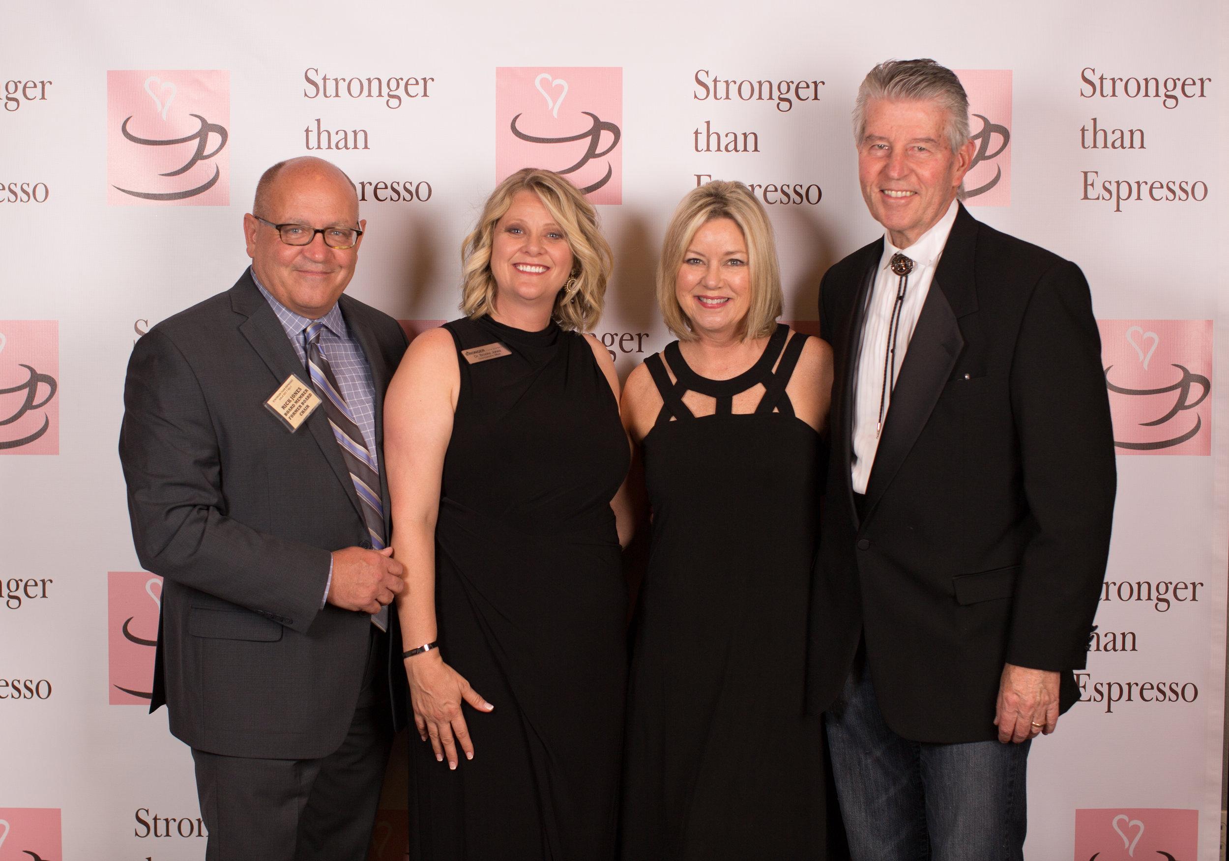Stronger Gala 2017-108.jpg