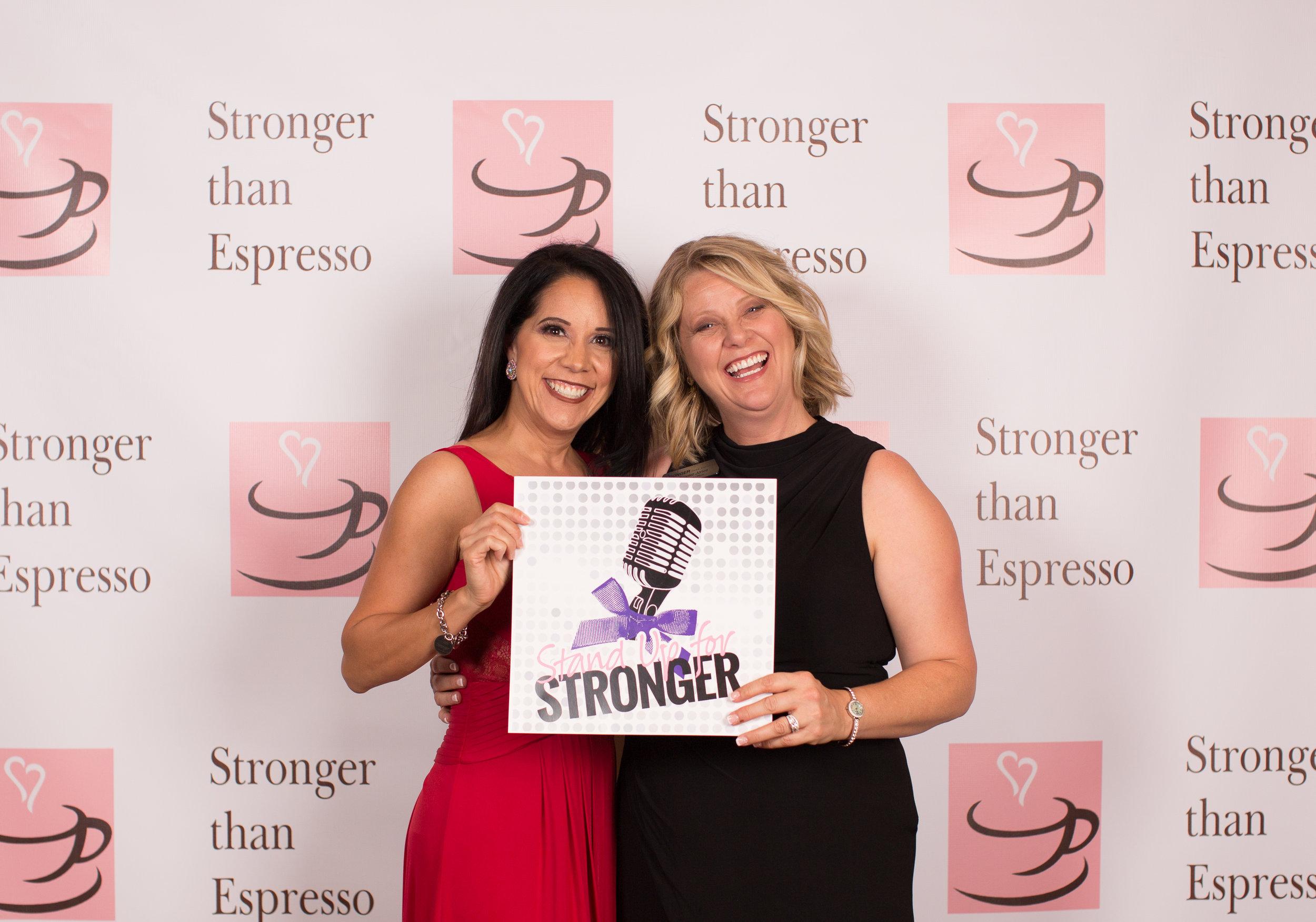 Stronger Gala 2017-112.jpg