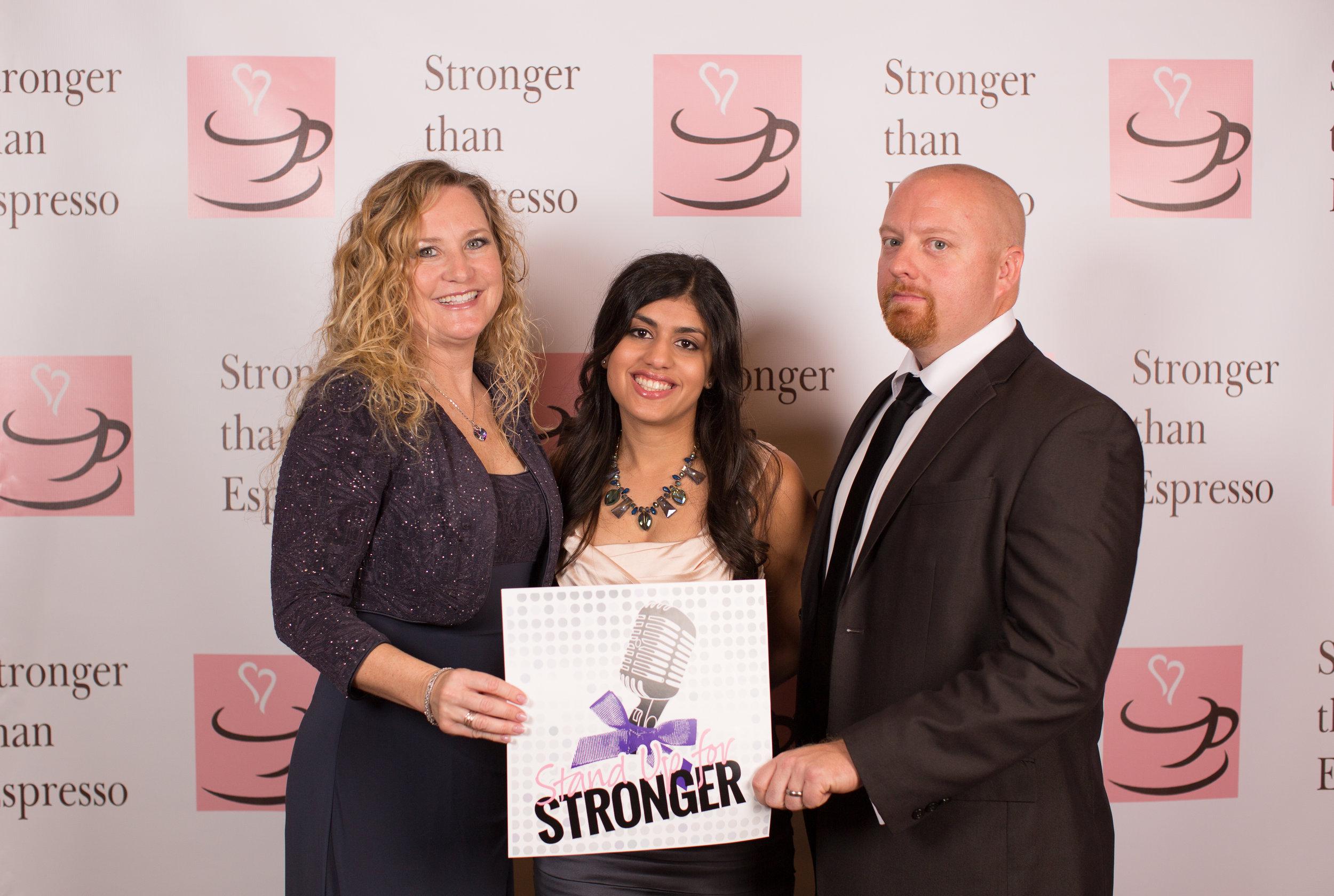 Stronger Gala 2017-120.jpg