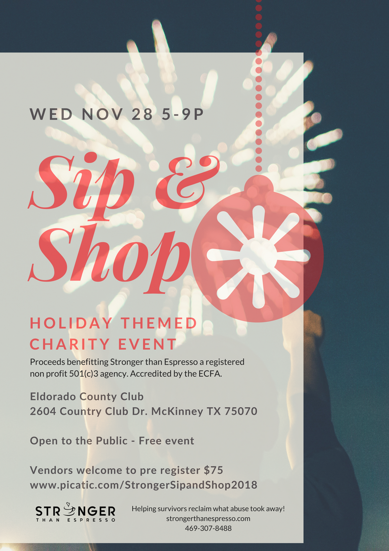 Sip and Shop 2018.png