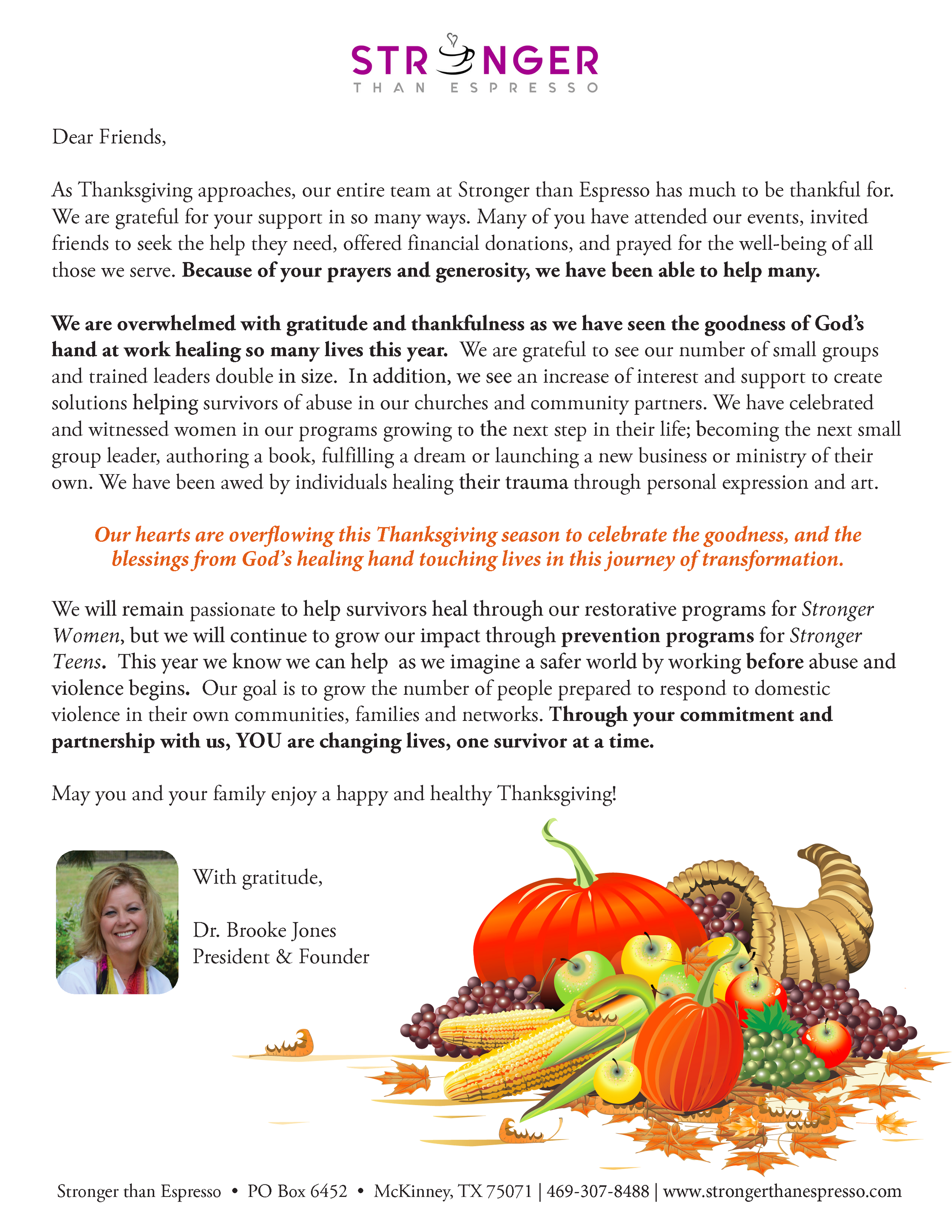 Thankgiving 2018 letter-8.5x11_Page_1.png