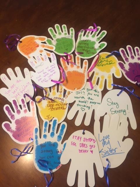 tree of hope hands.jpg