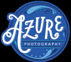 azure.png