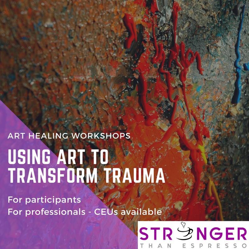 Art Healing Graphic.png