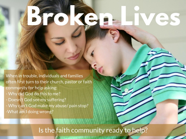 broken lives.png