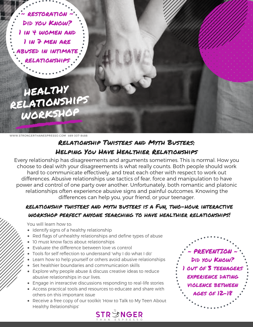 Healthy Relationships WS Flyer 2019.png