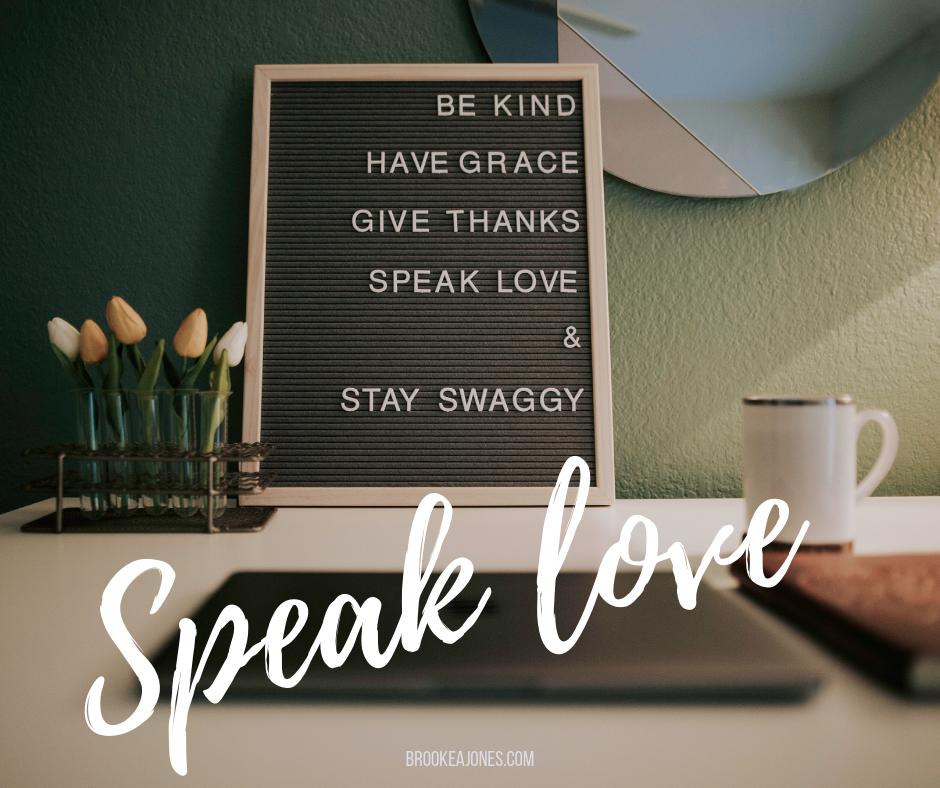 Speak love.png