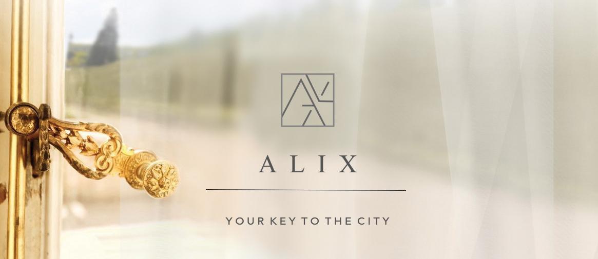ALIXlogo-doorwayhandleRGB.jpg