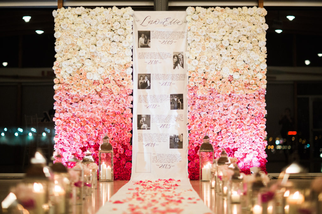 ombre proposal wall.jpg