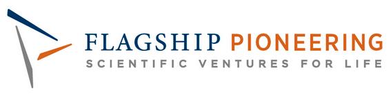 flagship_logo.png