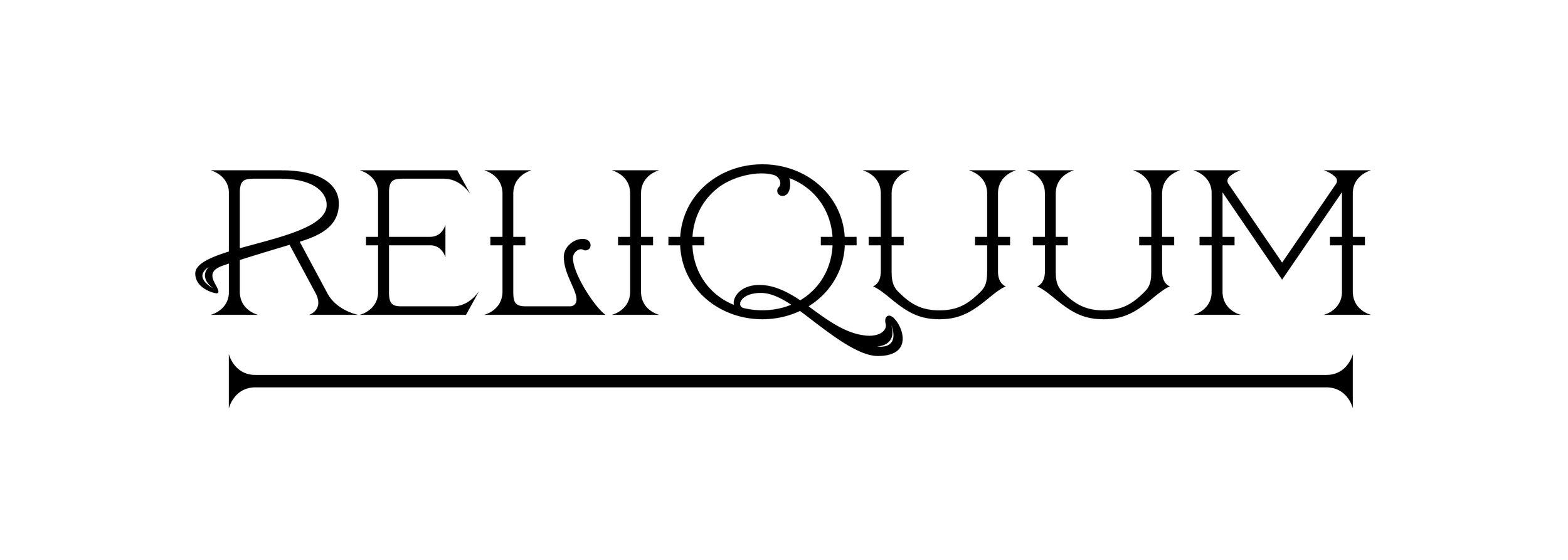 Reliquum logo_LANDSCAPE LOGO BLACK.jpg