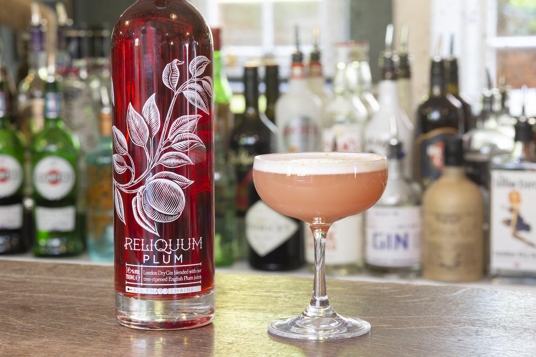 Reliquum cocktail.jpg