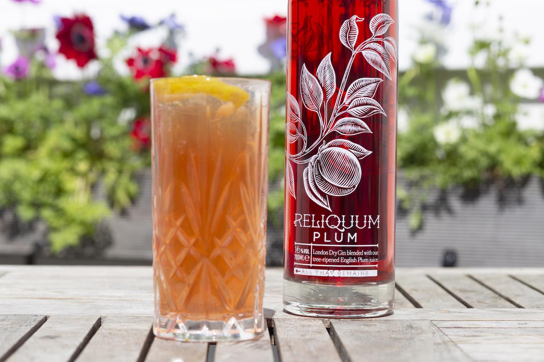 Essex Bird Reliquum Cocktail.jpeg