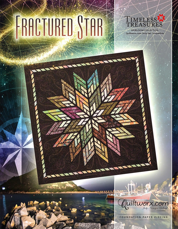 Fractured Star.jpg