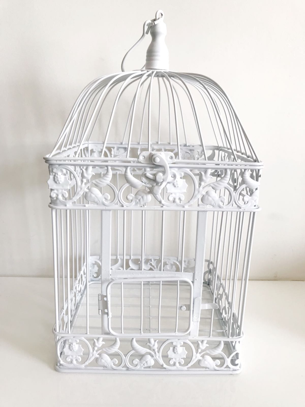 rental - bird cage white.jpg