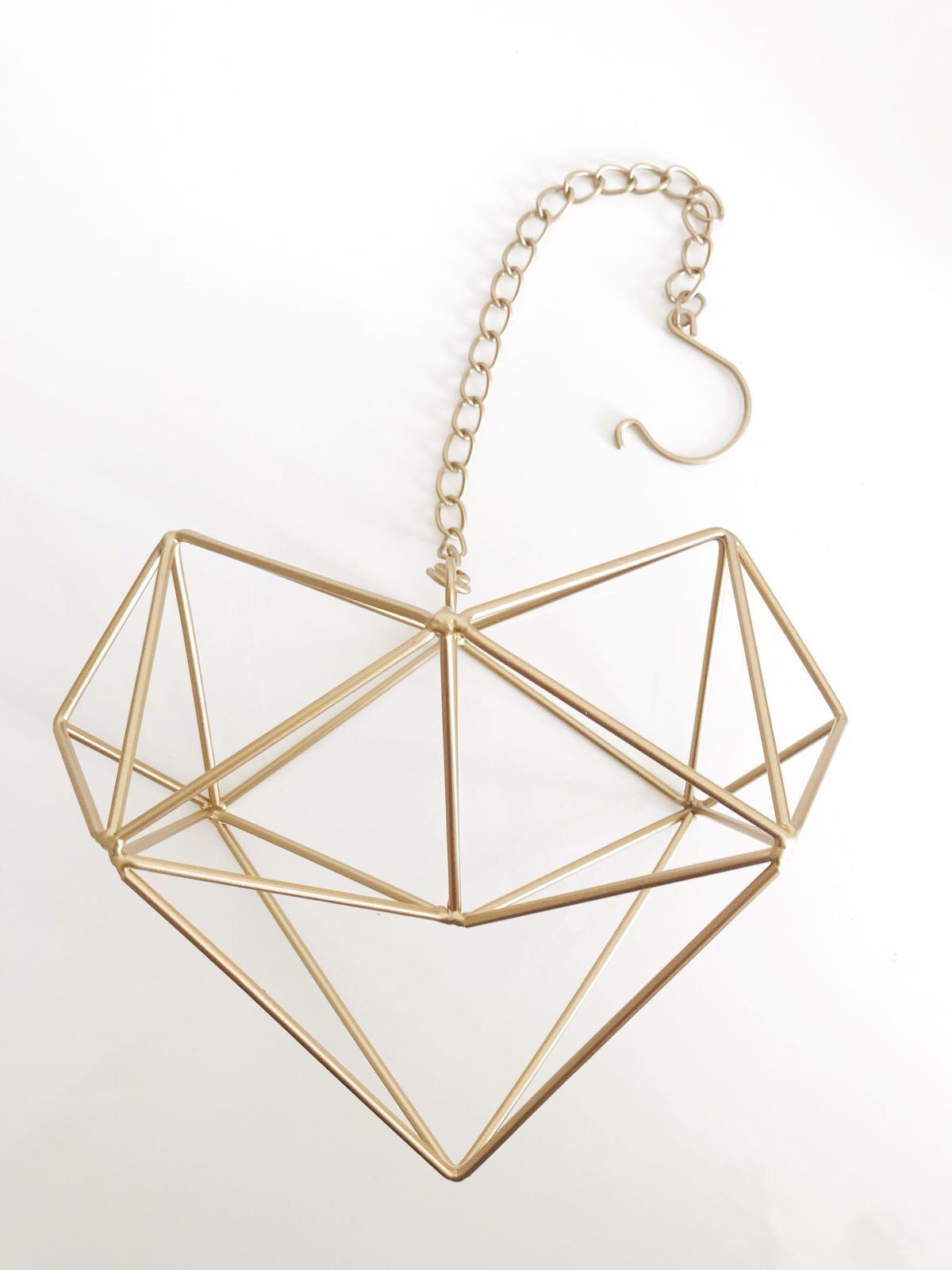 rental - heart geometric.jpg