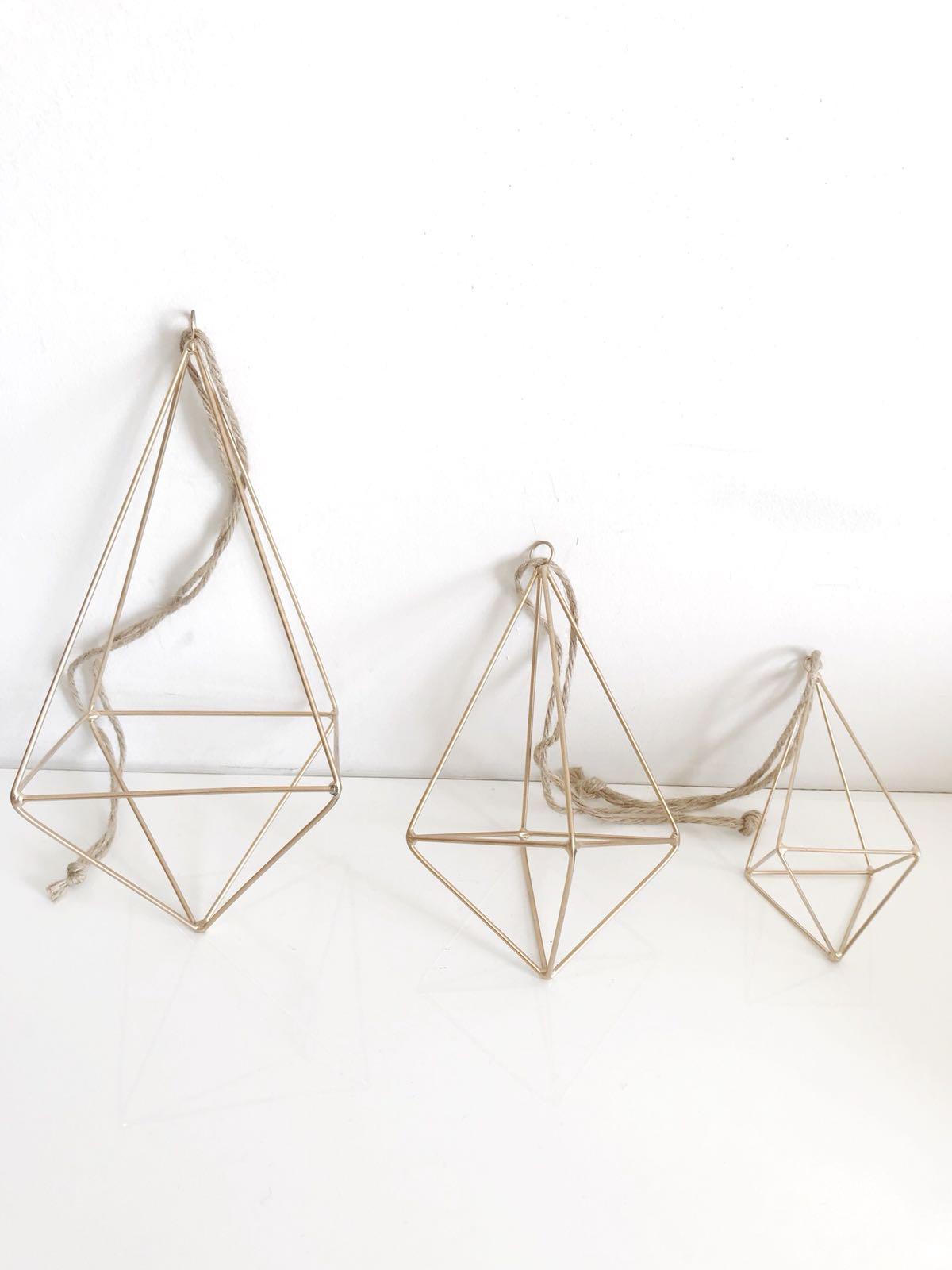 rental - 3 size geometric.jpg